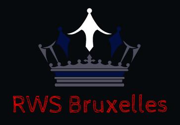 RWS Bruxelles